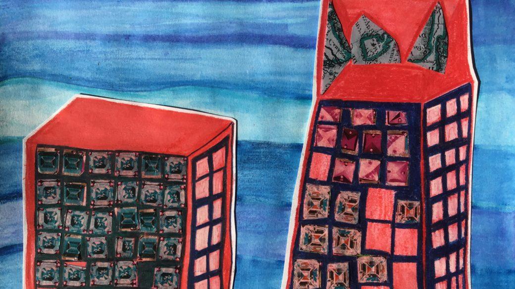 Filosofia dell'educazione tra arte e alterità