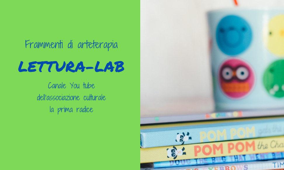 Lettura-lab