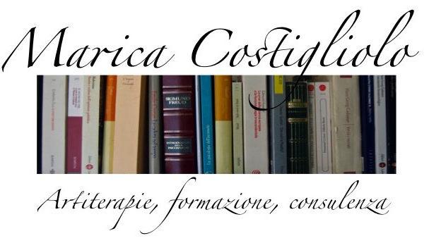 Musicoterapia, Arteterapia, Pedagogia
