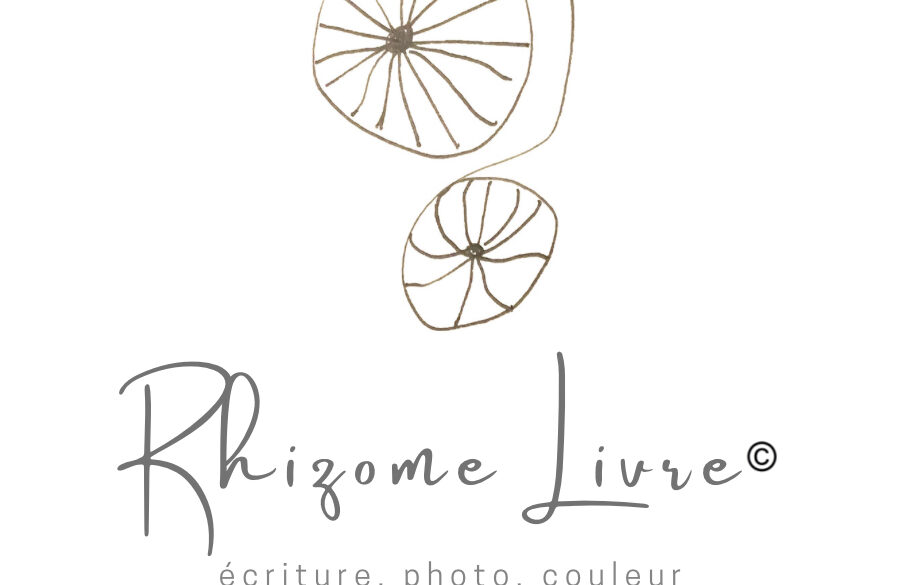 Rhizome Livre